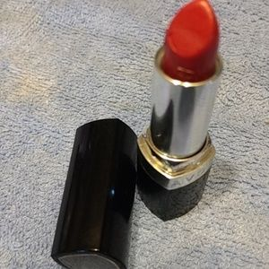 Avon Crush Lipstick FINAL PRICE NWOT